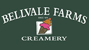Bellvale Farms Logo