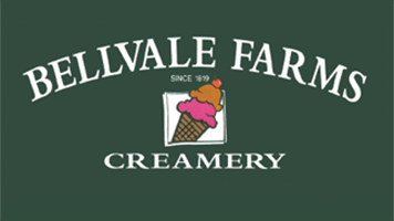 Bellvale Farms Retina Logo