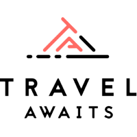 travel-awaits